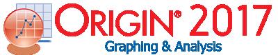 Icon Origin 2017 blueTag noBg 400px.png