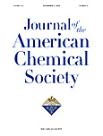 Journal of the Americal Chemical Society - June 2004 issue (Volume 126, Issue 21)