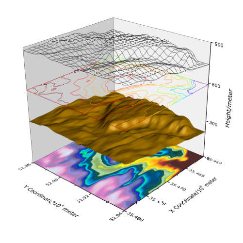 x fusion vector air manual xd